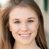 Danielle-Bowen-website.jpg